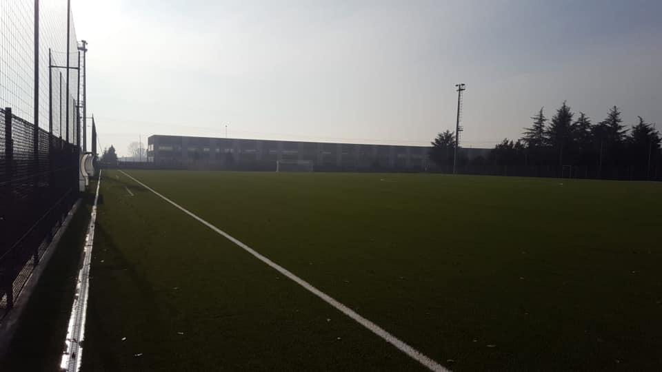Campo sportivo di via Lazzaretto_3